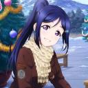 Soy Hana pero no Montana's avatar