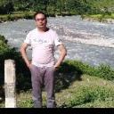 Basanta Kumar's avatar