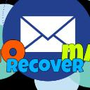 Go Recover Mail's avatar