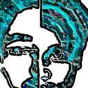 Viejo's avatar