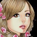 Eli's avatar