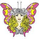 nAbilaVinGe's avatar
