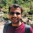 Gautam's avatar