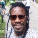 Jorge x's avatar