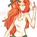 Gozaru's avatar