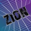 Zion's avatar