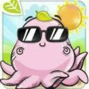 kk's avatar