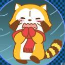Yeap's avatar