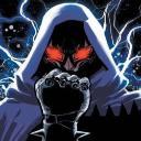 destino's avatar