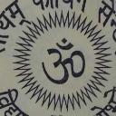 Satyam's avatar