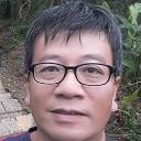 Andy Liu's avatar