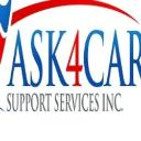 ASK4CARE's avatar