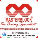 Masterblock Indonesia's avatar