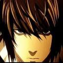 Yagami Raito's avatar
