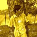 Sur's avatar