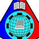 SapaBae's avatar