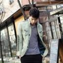 李文's avatar