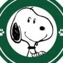 Joyce's avatar
