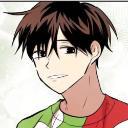 Ciel's avatar
