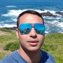 Sameer k's avatar