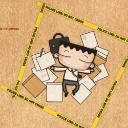 酇侯's avatar