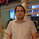 rahul k's avatar