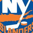 Matt_Landers's avatar