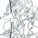 蘭亭靜's avatar