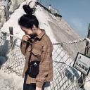 詠茹's avatar
