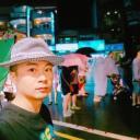 羅小瀚's avatar