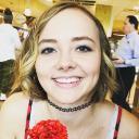 Braelyn K's avatar