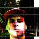 Mich's avatar