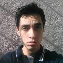 Erik Zavala's avatar
