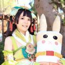 櫻櫻's avatar