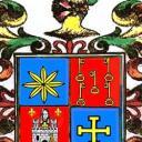 peru186's avatar