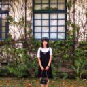 陳宥心's avatar
