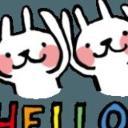 哈囉's avatar