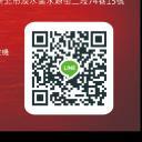 柏賢's avatar