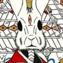 wetdirtmud's avatar