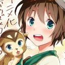 Cris03sora's avatar
