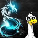 Shahaf Yefet's avatar