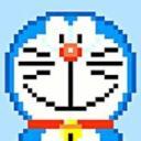 bearson's avatar