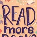 ReadMoreBooks's avatar