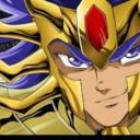 coquito 10's avatar