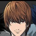 jonathan david's avatar