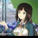 mina's avatar