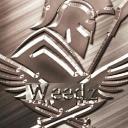 Weedzz