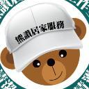 子豪's avatar