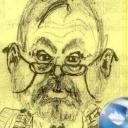 Pablo Mario Strukelj's avatar