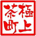 韋's avatar